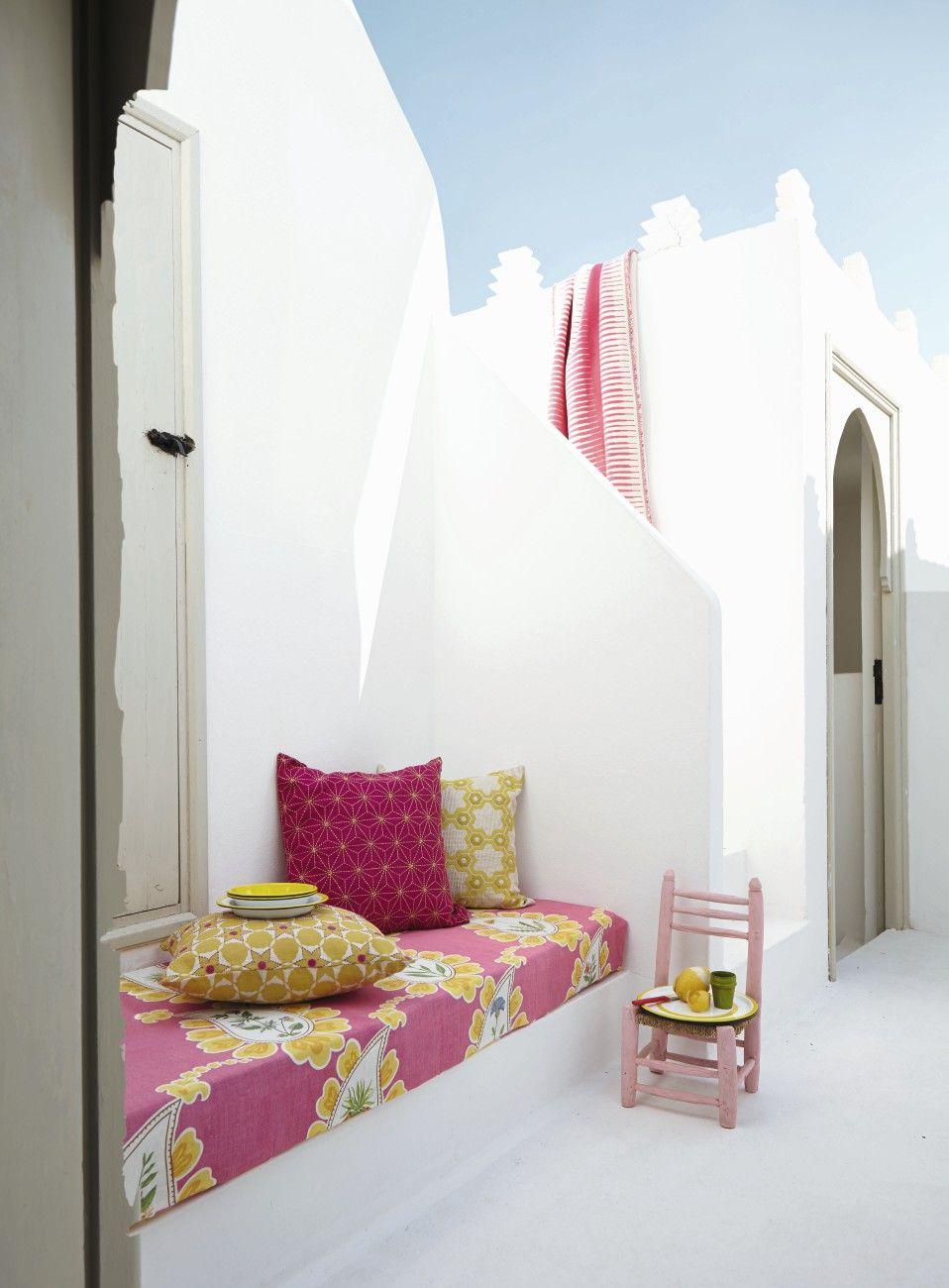 Dana Suites And Villas Santorini Greece Clean Simple Soft - Home designs interior