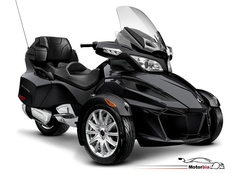 pin by ronald hinton jr on cars can am spyder can am motorcycle. Black Bedroom Furniture Sets. Home Design Ideas