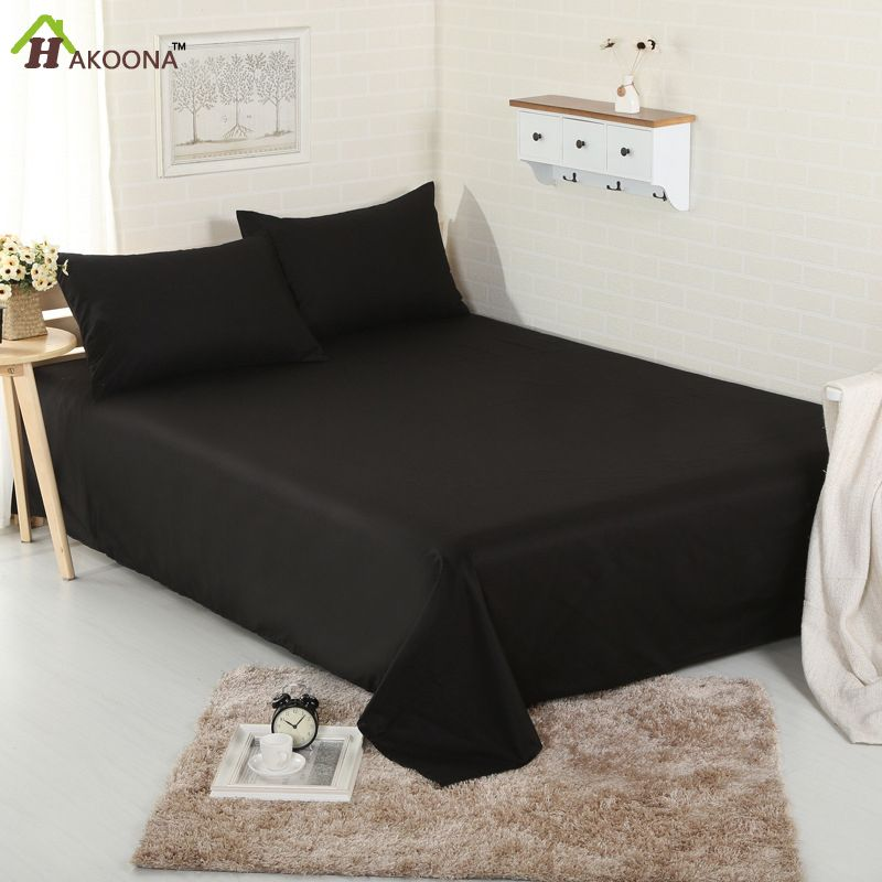 Queen Mattress Size Twin Bed Sheets, Queen Plus Bed Sheets