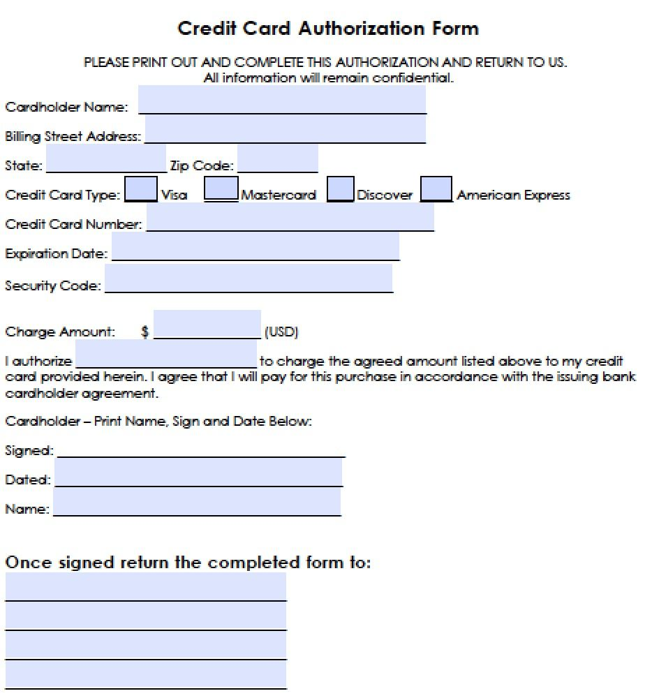Credit card info form google search credit card online