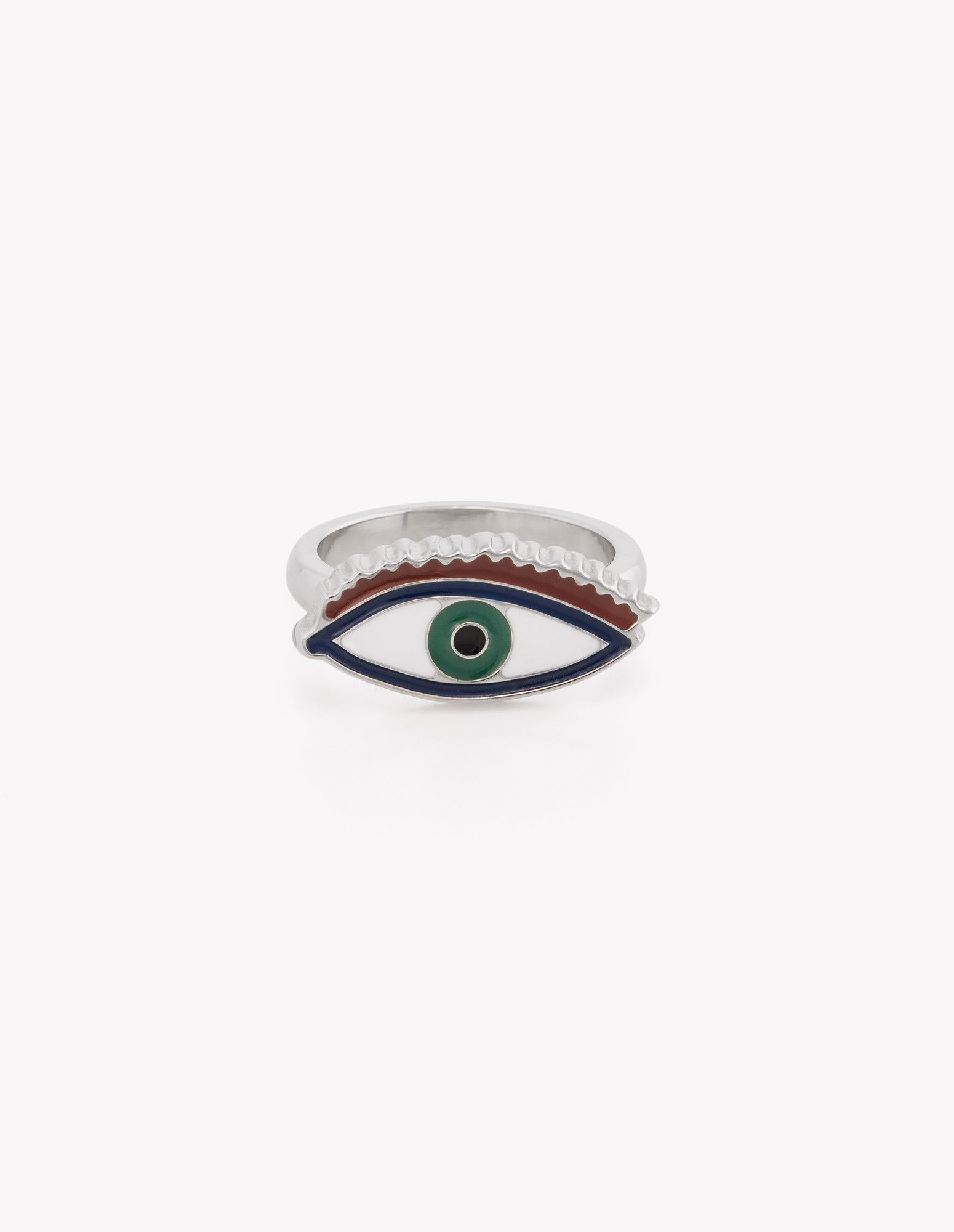 third eye rings parshva ring jewels dramatic