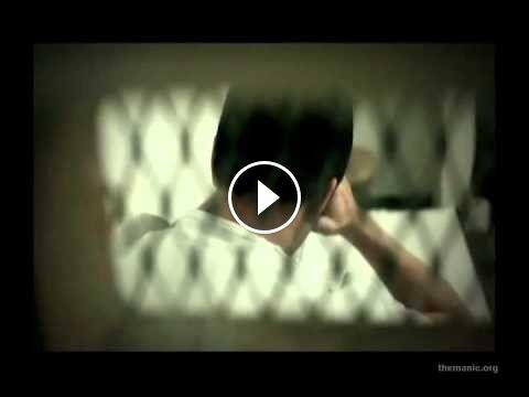Pena de Morte e Métodos de Execução | Assista se você é a favor - Vendo Videos da Web Click para assistir o video e escreva um comentário http://goo.gl/ti2pRQ
