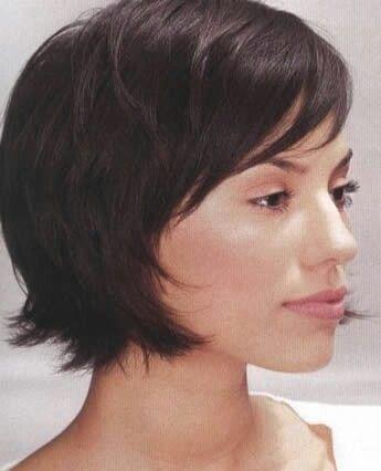 42+ Flick bob hairstyles ideas
