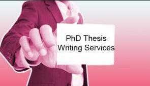 High quality essay writing