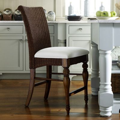 Depart From The Mundane Generic Counter Stool With The Amazing Coastal Living Dining Room Furniture Design Decoration