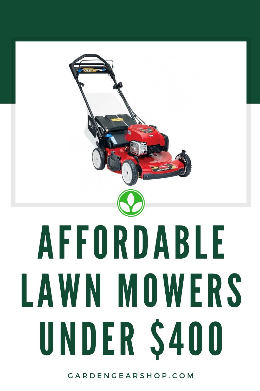 Lawn Mower Ideas In 2020 Lawn Mower Best Lawn Mower Cordless Lawn Mower