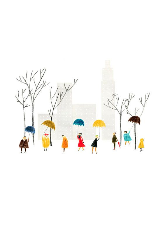 Hey, I found this really awesome Etsy listing at https://www.etsy.com/listing/220360823/central-park-print