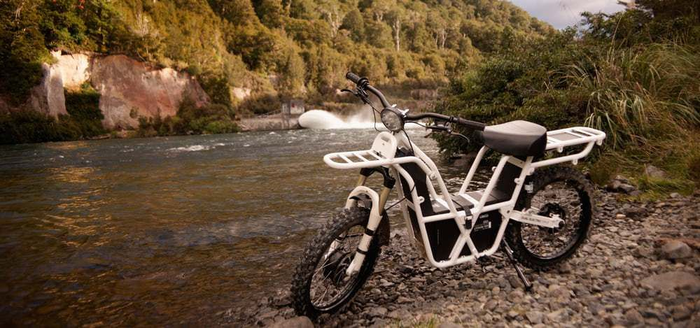 Ebike News Internally Geared Motors Emtb Racing Battery Tech