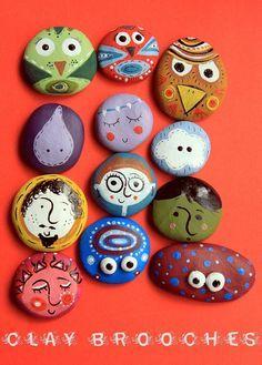 School Market Day Ideas on Pinterest | Craft Kits For Kids
