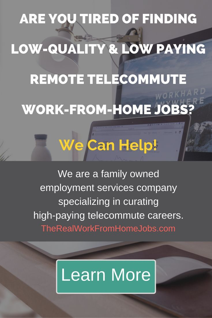 Products work from home jobs best resume template high