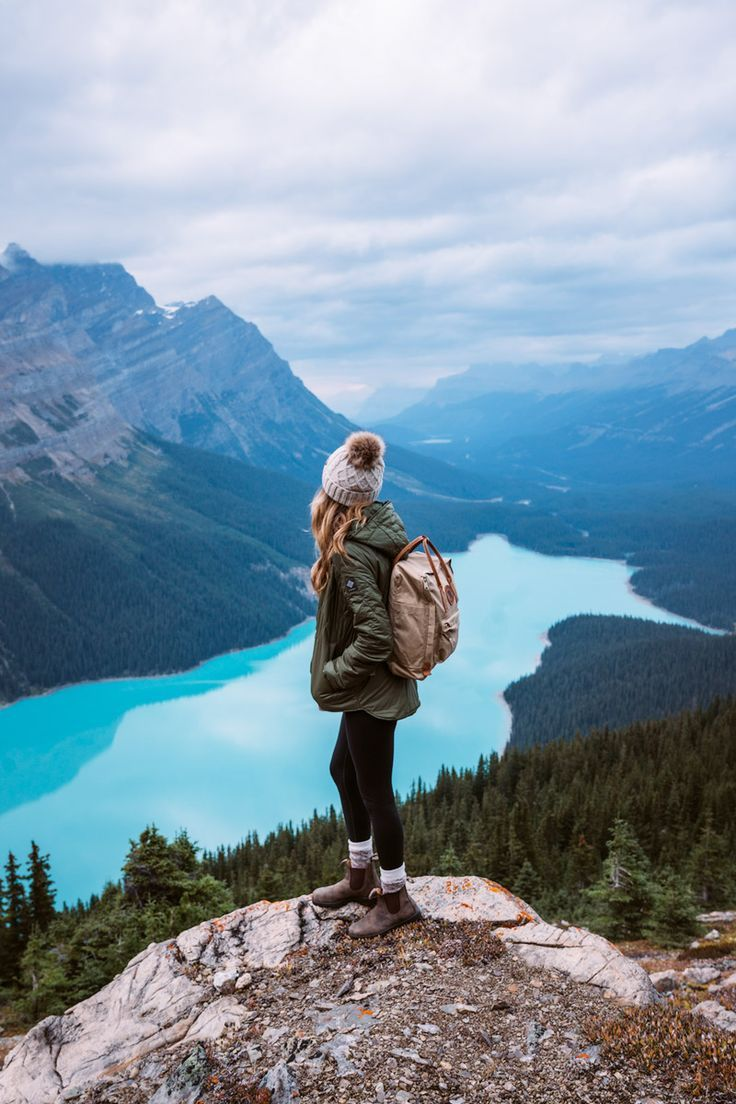 Photo of Top-6-Must-See-kanadischen-Rockies-Lakes-Peyto-Lake-3-Renee-Roaming – Diy Dekoration