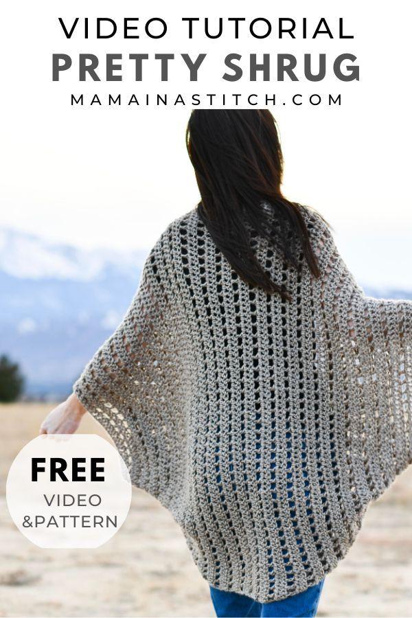 Blanket Sweater #blanketsweater