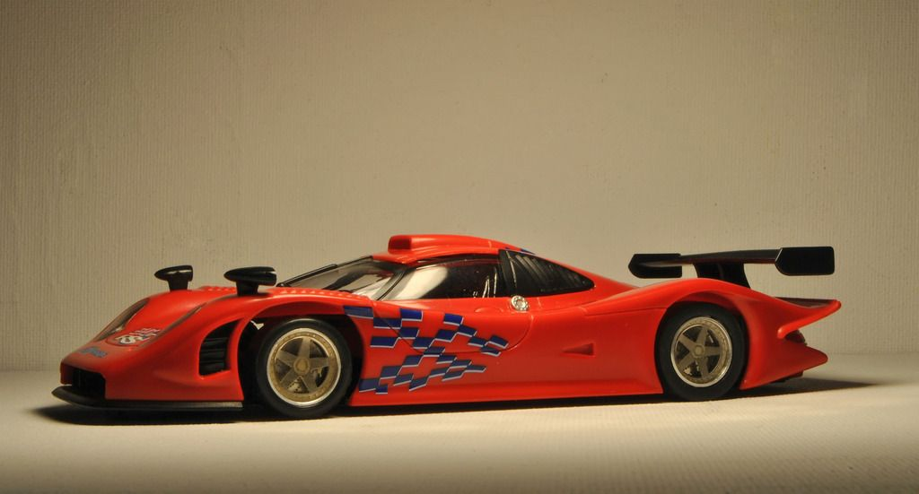 Slot car photography anyone? - SlotForum | Scalextric | Pinterest