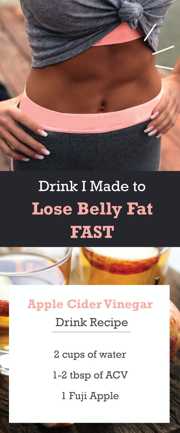 How To Lose Belly Fat Fast 17 Effective Tips And Tricks To Try