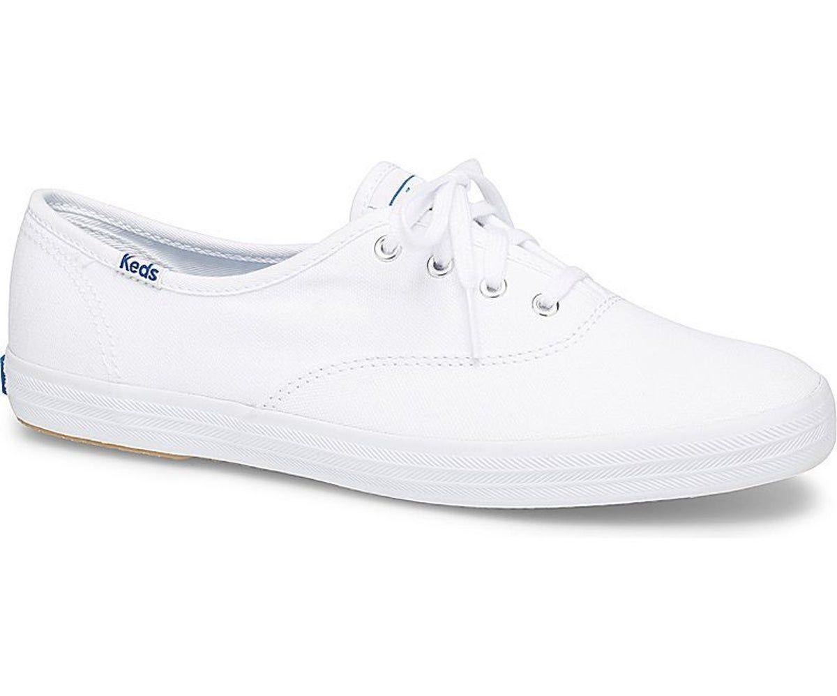 keds shoes #Keds #shoes #white tennis