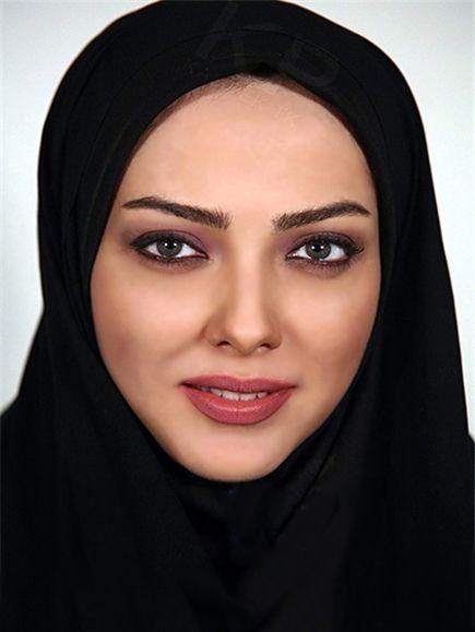 Leila Hatami Persian women Pinterest Iranian, Actresses and - reddy küchen trier