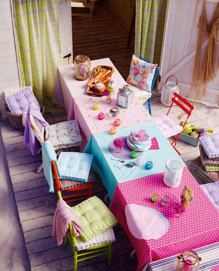 Kids Garden Party Ideas Garden party kid interir o pinterest birthdays and princess garden party kid interir workwithnaturefo