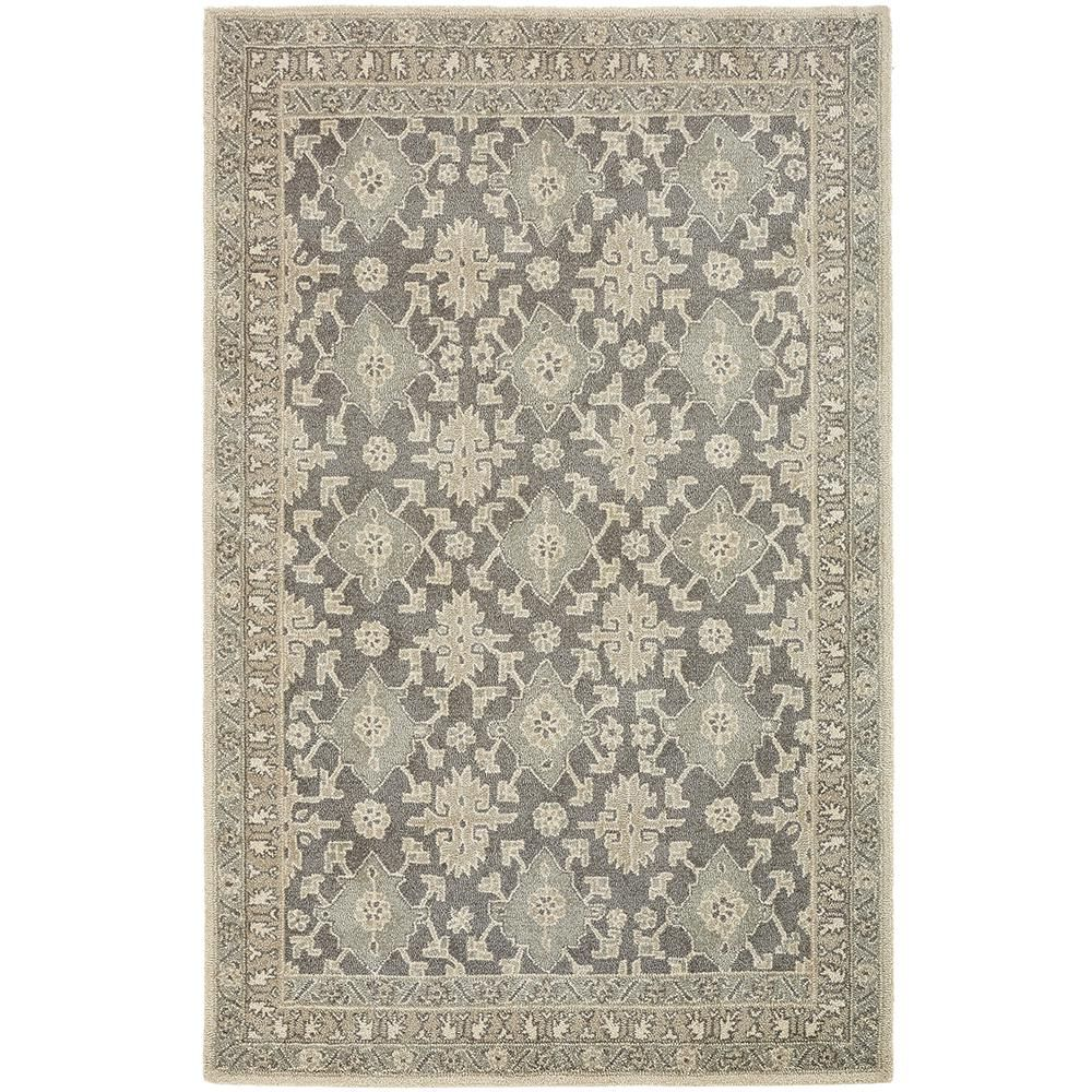 Products Image By The Home Depot Rugs Round Area Rugs Home