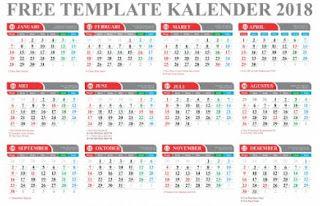 Kalender 2018 masehi 1439 hijriyah autar abdillah pinterest kalender 2018 masehi 1439 hijriyah stopboris Image collections