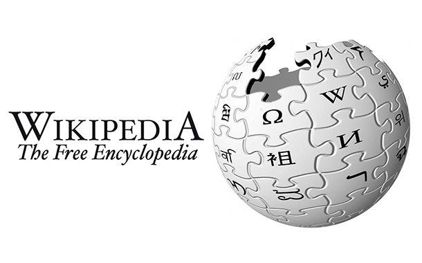 """Sendika (.) Org ///  BTK, Wikipedia'yı sansürledi: Gerekçe """"Türkiye-IŞİD bağlantısının ifşası"""" mı?"""