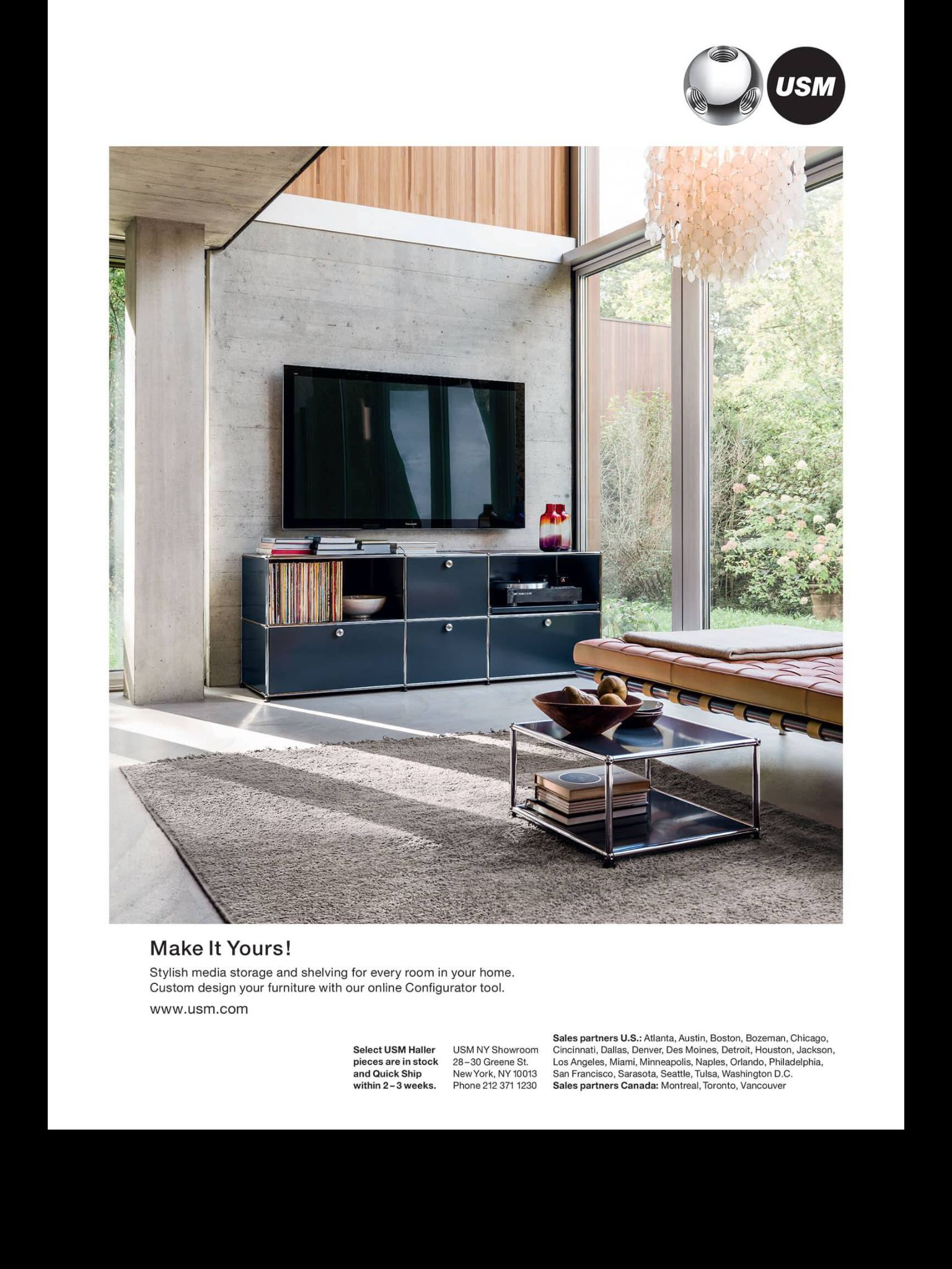 Adver From Elle Décor June 2018 Read It On The Texture Unlimited Access To 200 Top Magazines