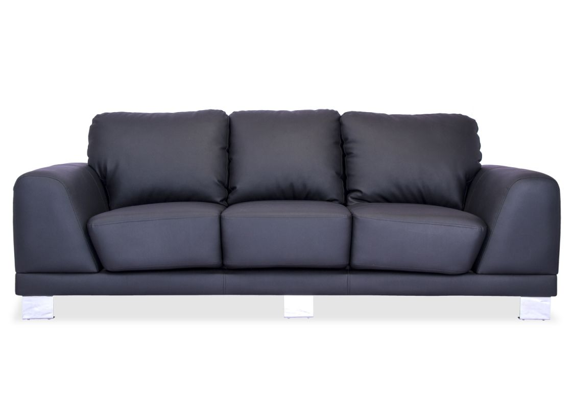 ATLANTA Lawson Style Sofa - Atlanta is spacious and stylish ...