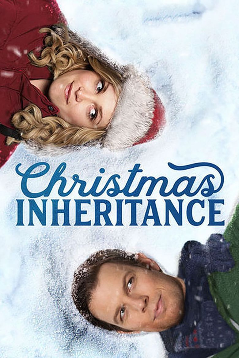 Netflix Christmas Movies To Stream For The Holiday 2018 Netflix Christmas Movies Best Christmas Movies Holiday Movie