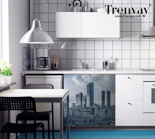 http//www.trenvay.com/beyaz esya sticker pmu3550   Ikea ...