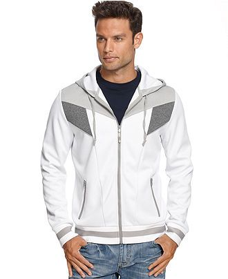 4c56d4ce531e INC International Concepts Jacket