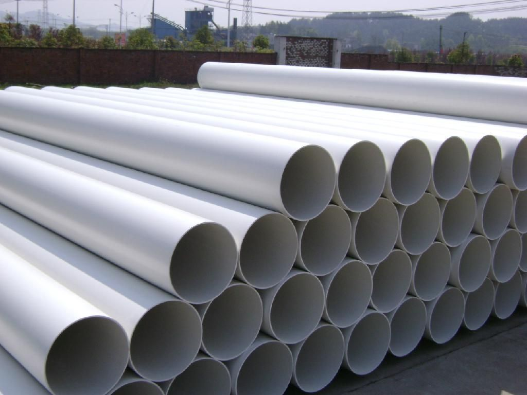 Image result for plastic pipes