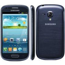 Samsung I8190 Galaxy S Iii Mini Android Unlocked Phone Blue Samsung Galaxy S3 Samsung Galaxy S Samsung Galaxy