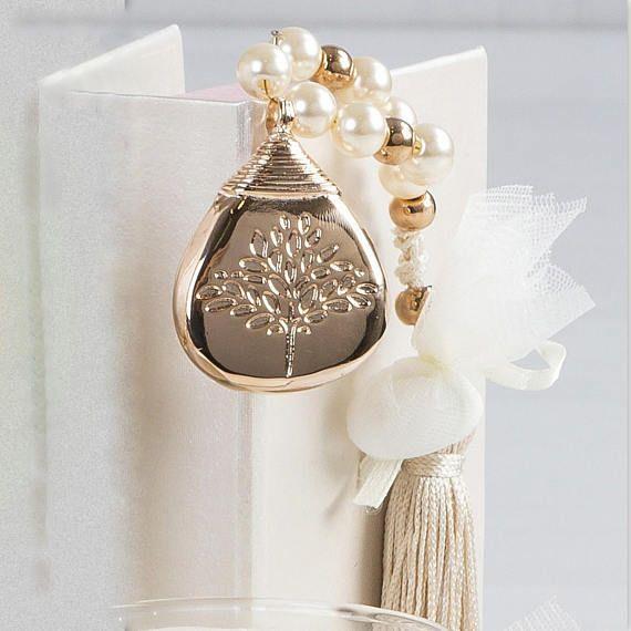 Unique Wedding Favor Gifts 10pcs-Wedding Favor Gift