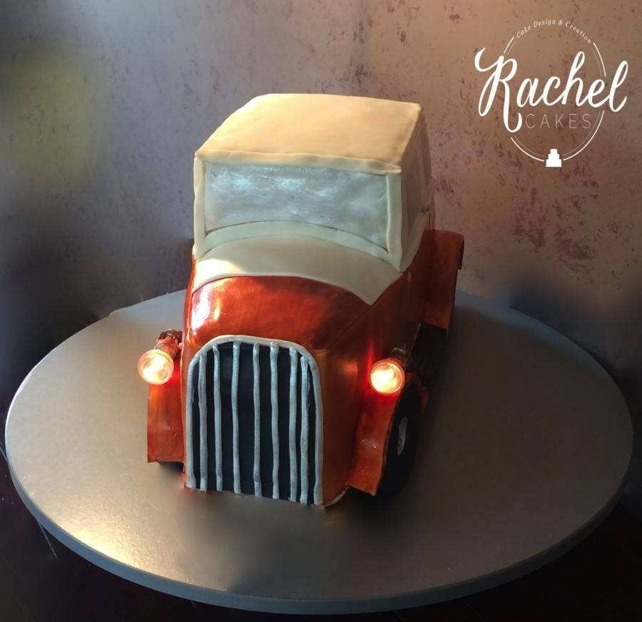pin on car cakes pin on car cakes