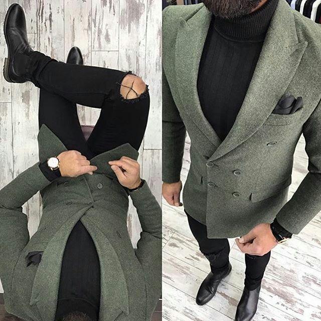 Newport news fashion apparel 58