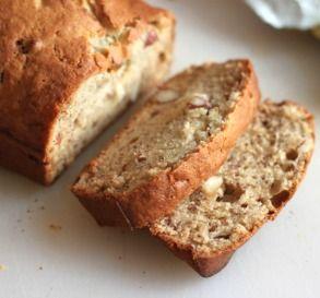 Granola Bread--Bread Machine   Recipe in 2019   Low ...