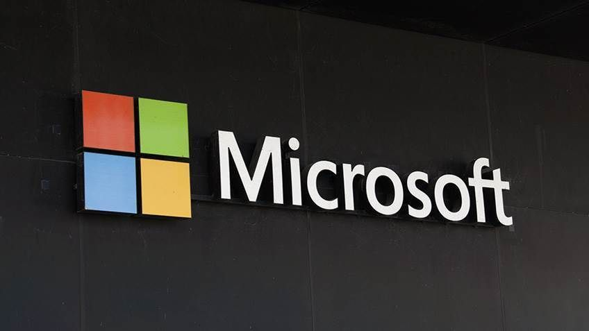Microsoft's this app will allow the employees of Indian