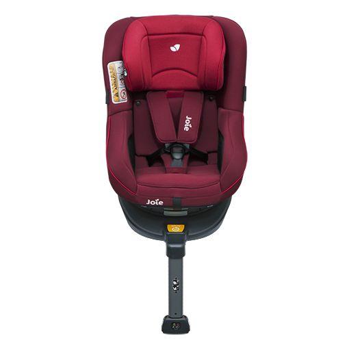 Joie Spin 360 Gt Ein Drehbarer Reboarder Kindersitz Lgruppe 0 1 Kindersitz Kinder Kinder Zimmer