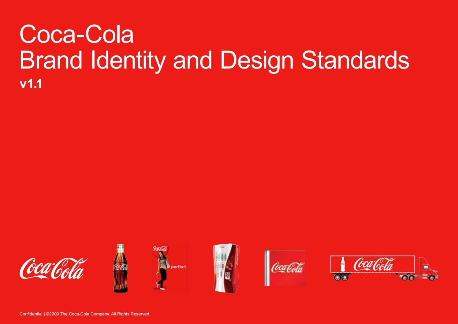 coca cola corporate image Coca-cola journey, le magazine corpotainment de coca-cola france : infos, histoires et engagements de la marque.