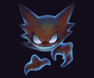 Pokemon Haunter 82474881c66cc4dab4c943701f9ad3b2 Jpeg Jpeg Image 300 250 Pixels Ghost Pokemon Haunter Pokemon Pokemon