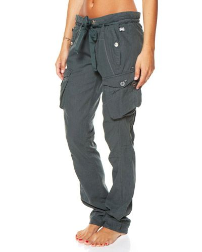 Women's Pants | Just the Product | Women | G Star RAW®