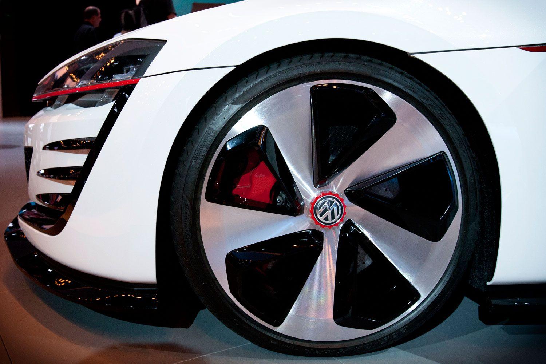 fitment golf volkswagen gloss cx wheels rims performance vw euro gb gtc gt image black alloy
