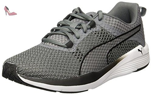 chaussures puma fitness femme