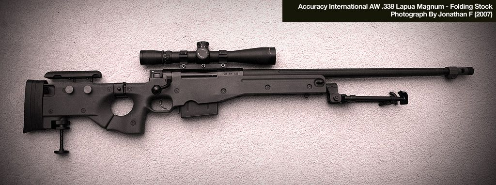 magnum sniper pitmaker - 1024×382
