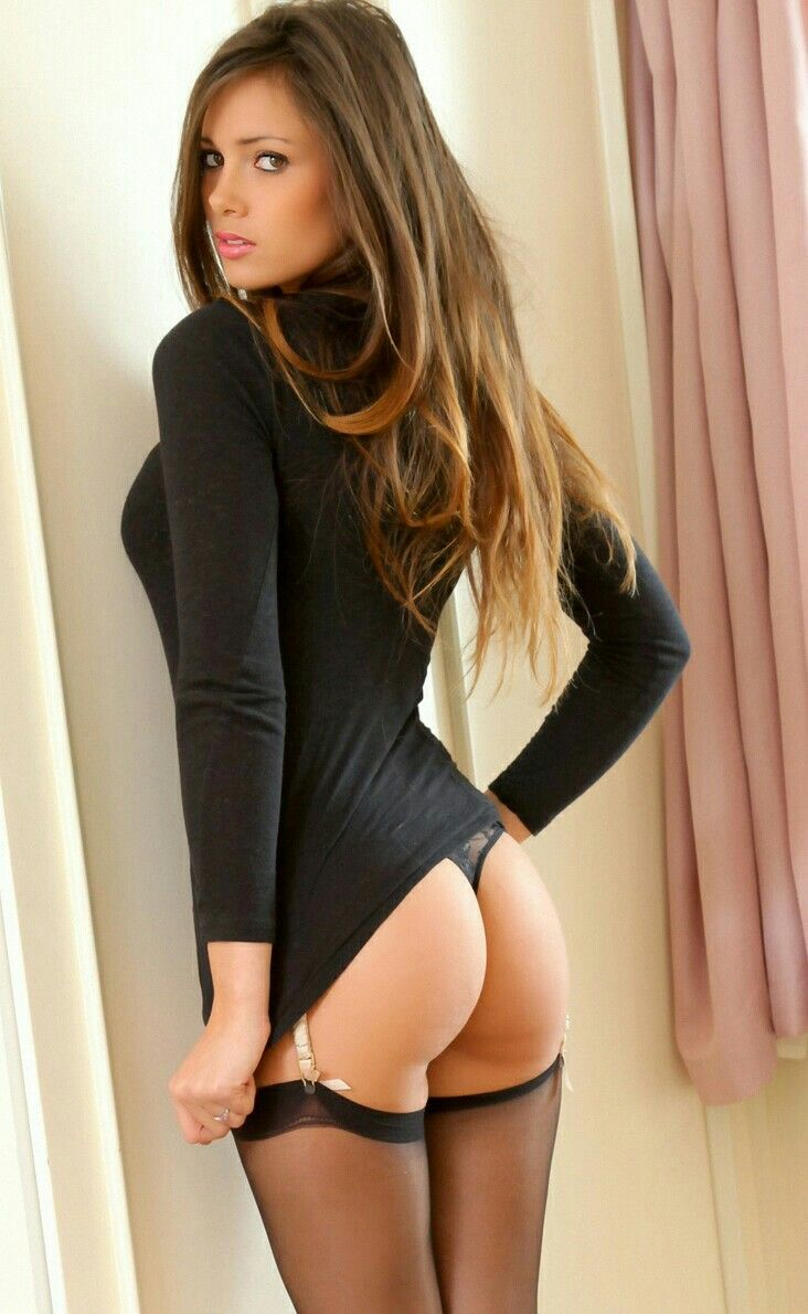 Something similar? Hot ass british brunettes remarkable