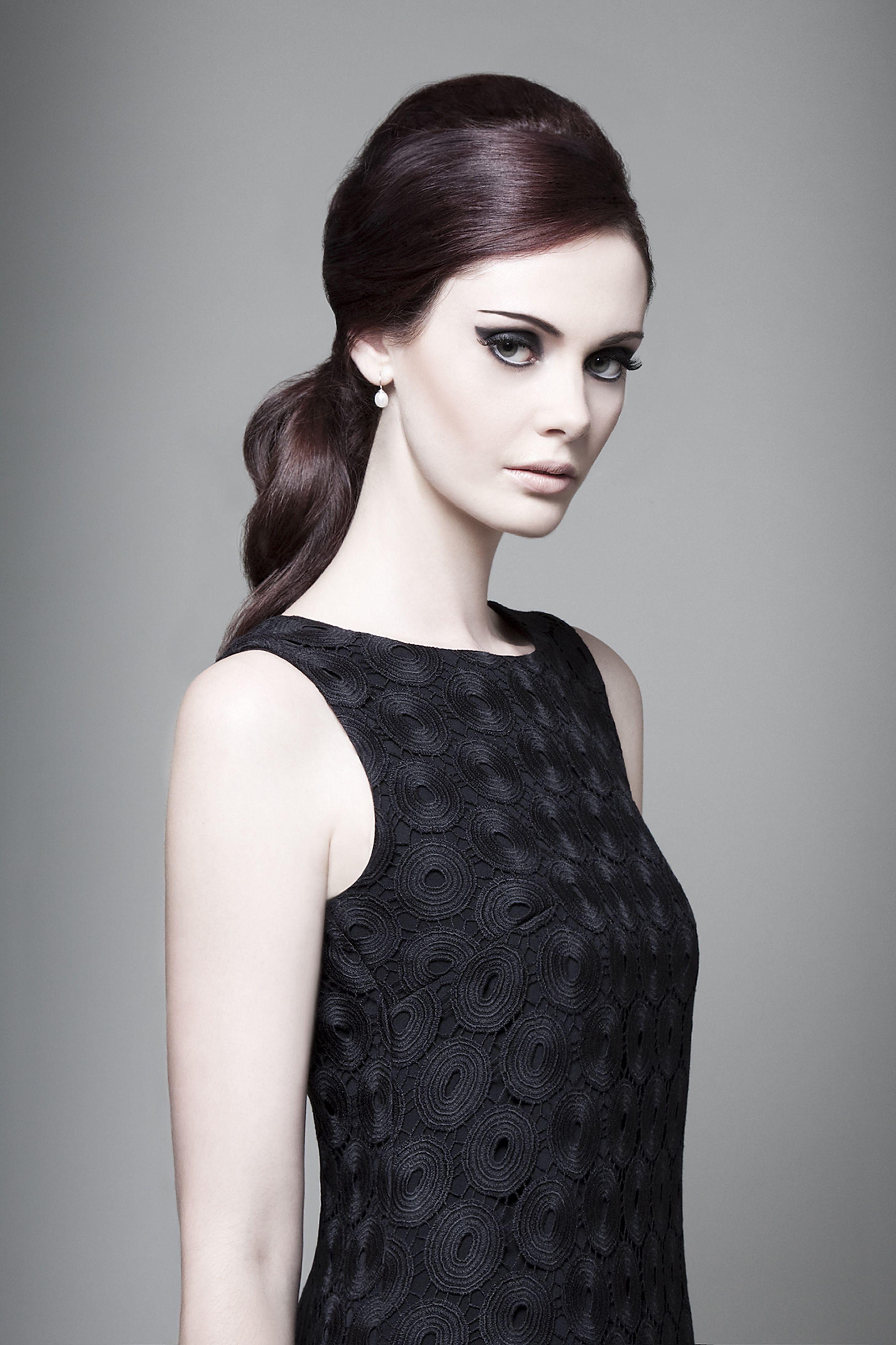 1732d13e38e Bodil Annoucning The Little Black Dress Collection
