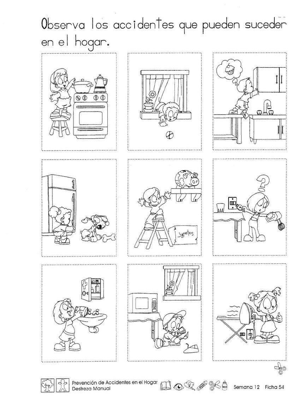Pin De Božana Raljušić En Exploración Actividades Ludicas Para Niños Trabajos Para Preescolar Hojas De Trabajo Preescolar