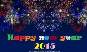 httpnewyearevewallpaperscomhappy new year desktop
