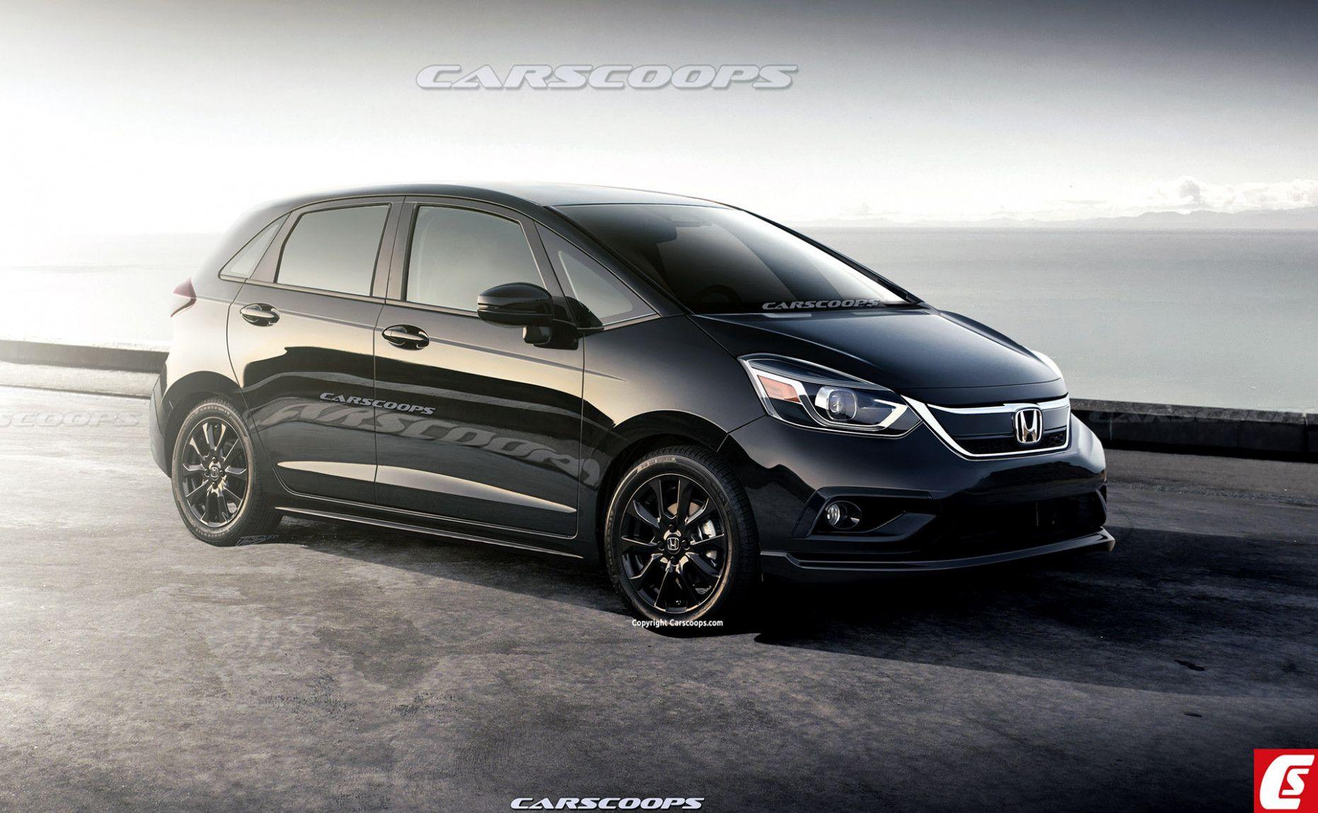 6 Wallpaper Honda Fit 2020 Price In 2020 Honda Fit Honda Honda Jazz