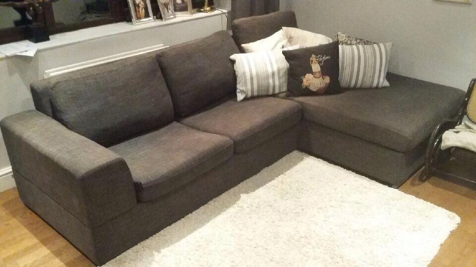 Sofa Bed Habitat