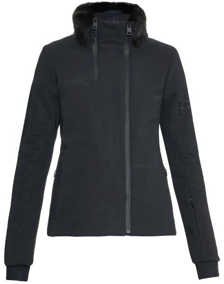 Fendi Mink-collar technical-jersey ski jacket http://www.movetivate.net/r.php?link=1746 #fitness #sexy #hot #motivation #progress